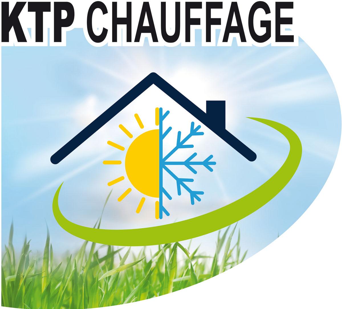 KTP Chauffage